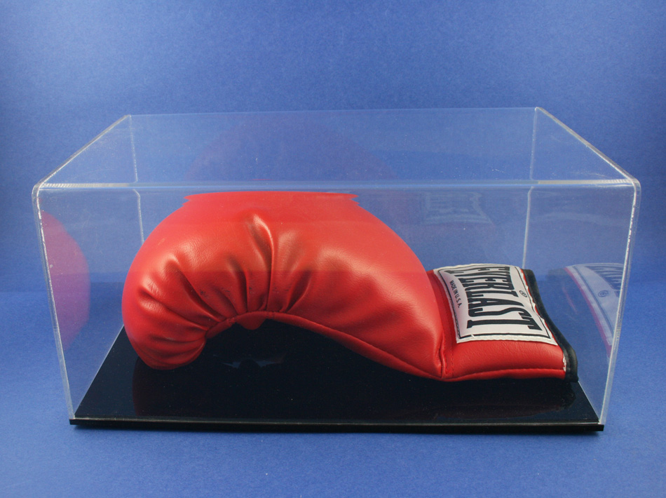 Boxing Glove - Single - Copy (2)